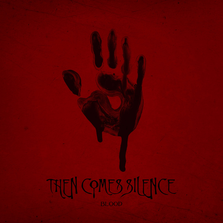 """Résultat de recherche d'images pour """"then comes silence"""""""